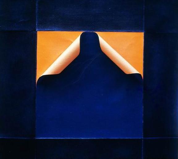 1975 - 50 x 50 cm -2