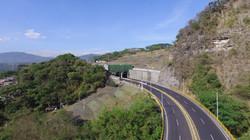 Tunel El Cune