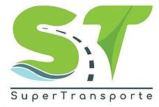 logo_supertransporte.jpg