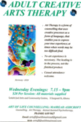 Art Therapy Flyer 2018001.jpg