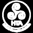 HTA-logo-white-fullcircle-large-300dpi-transparent.png