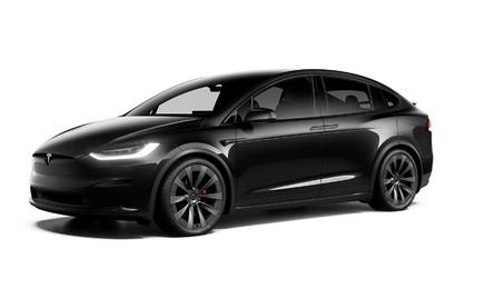 tesla-model-x-2021-new-plaid-black.jpg