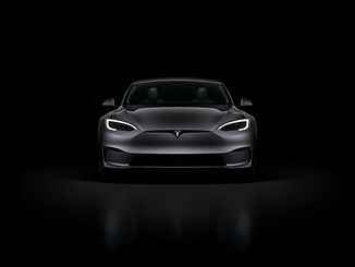 tesla-model-s-plaid-2021-17.jpg