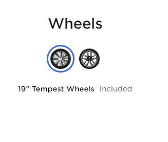 tesla-model-s-2021-wheels.jpg
