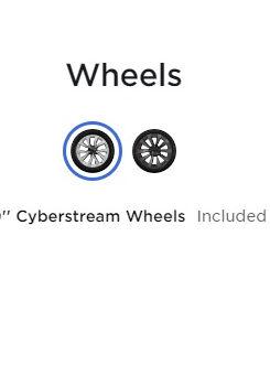 tesla-model-x-2021-wheels.jpg