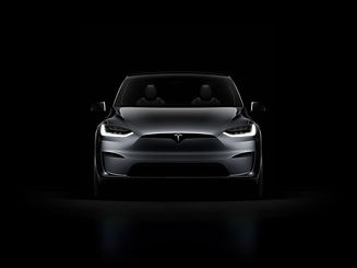 tesla-model-x-plaid-2021-black.jpg