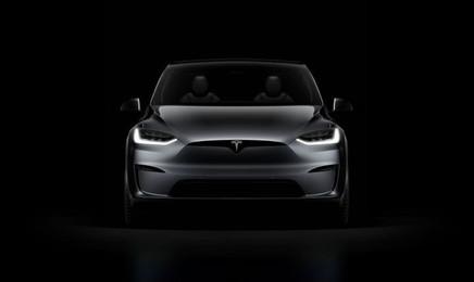 tesla-model-x-plaid-2021-black.jpg