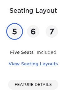 tesla-model-x-2021-seats.jpg