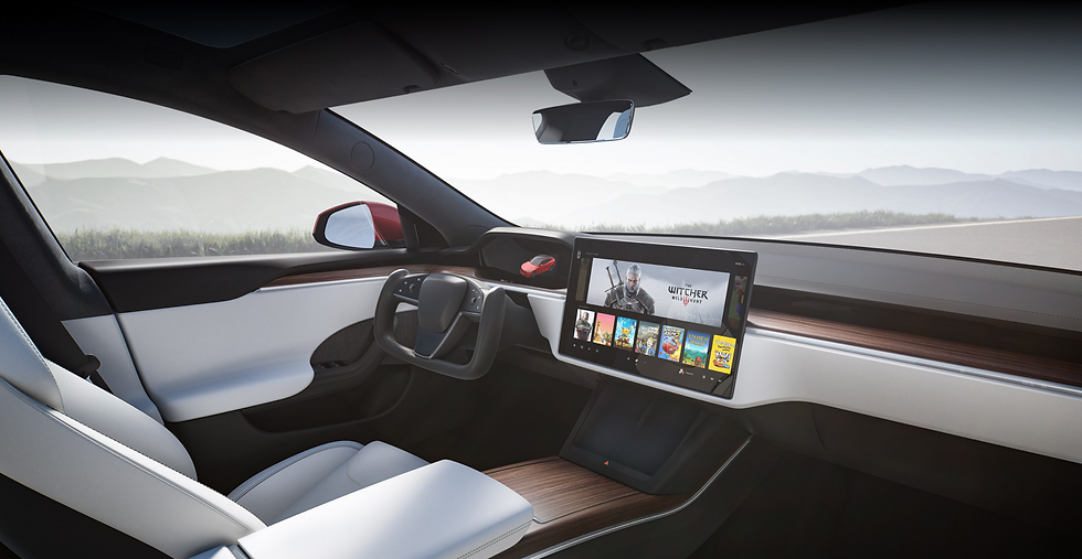 Tesla Model S 2021.png