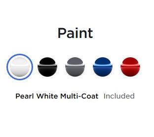 tesla-model-s-plaid-color.jpg