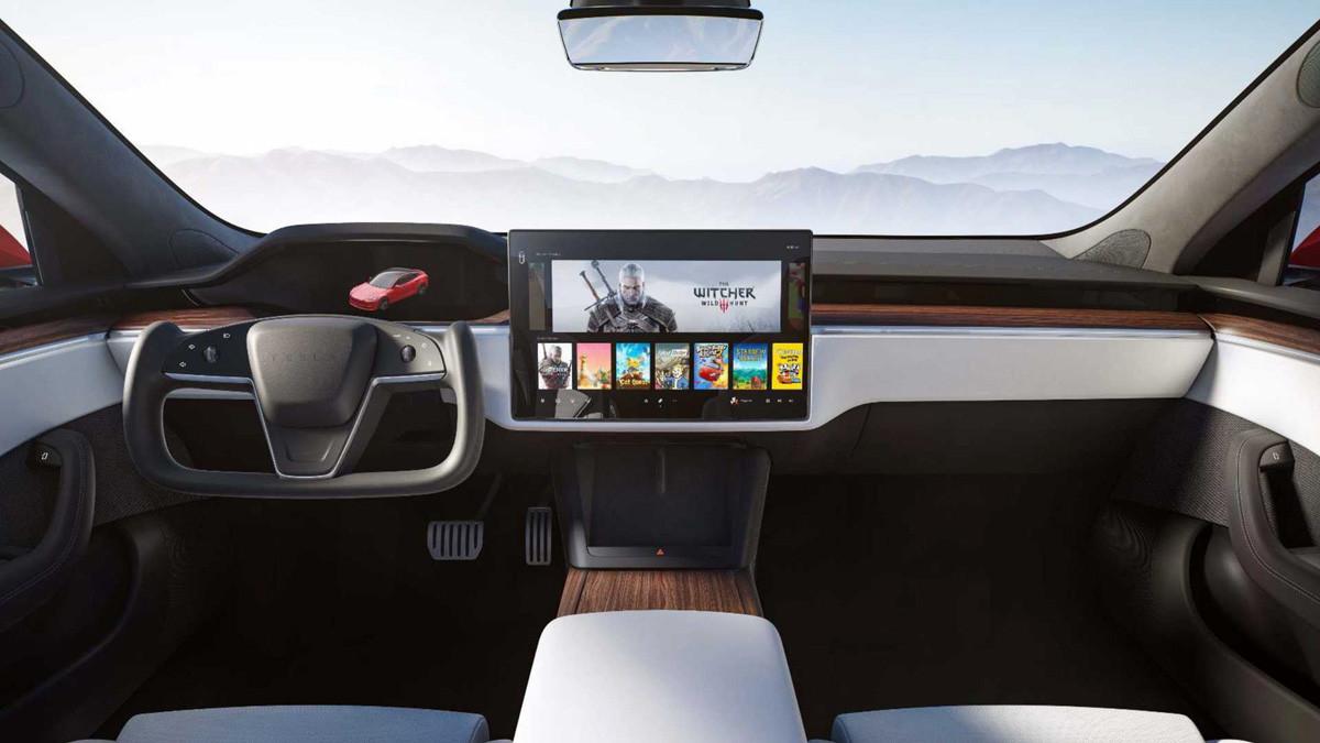tesla-model-s-new-interior.jpg