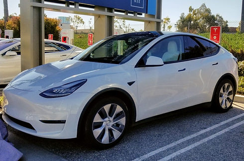 Tesla-Model-Y-long-range-dual-motor-usa.