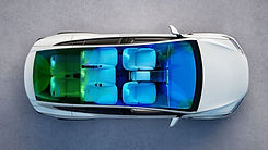 tesla-model-x-plaid-2021-premium-sound-s