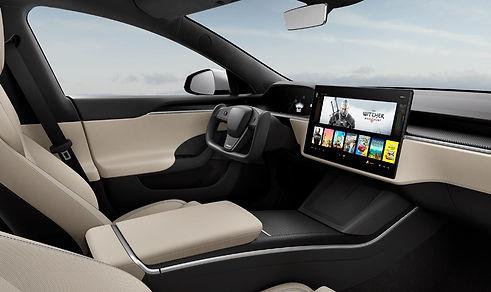 tesla-model-s-2021-interior-cream.jpg
