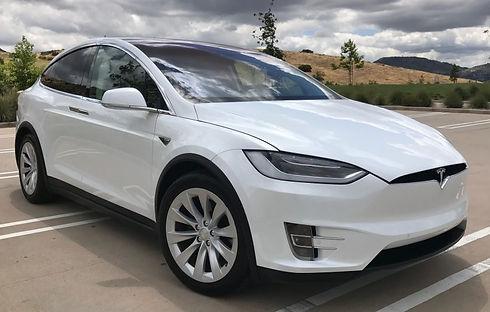 Tesla-Model-X-USA.jpg
