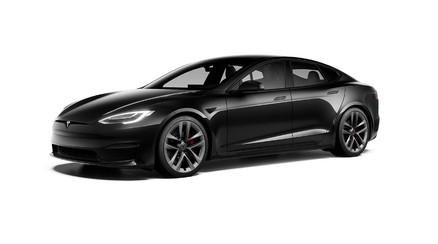 tesla-model-s-2021-new-plaid-black-01.jp
