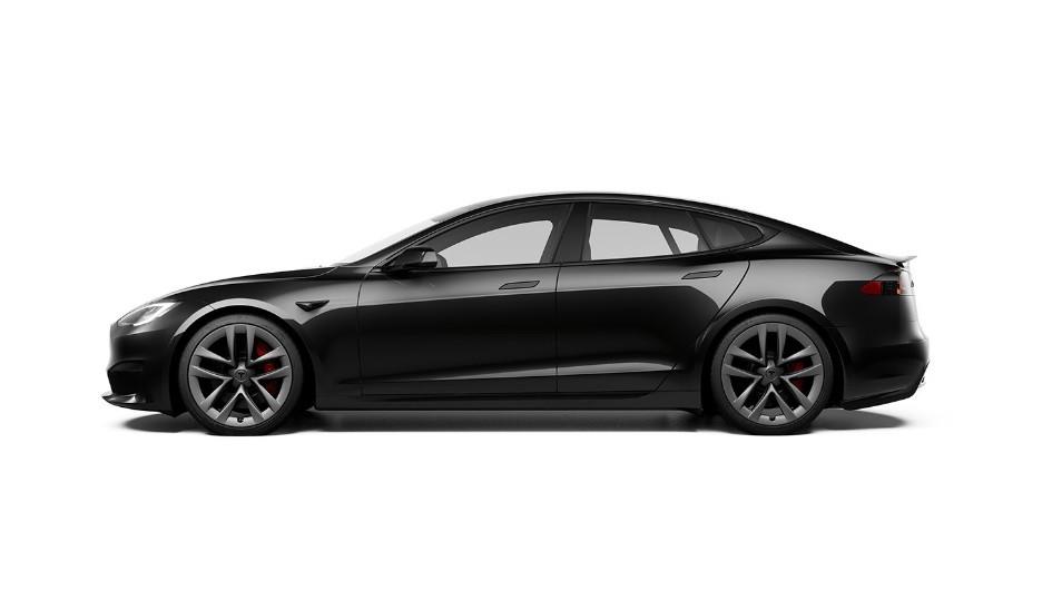 tesla-model-s-2021-new-plaid-black-02.jp