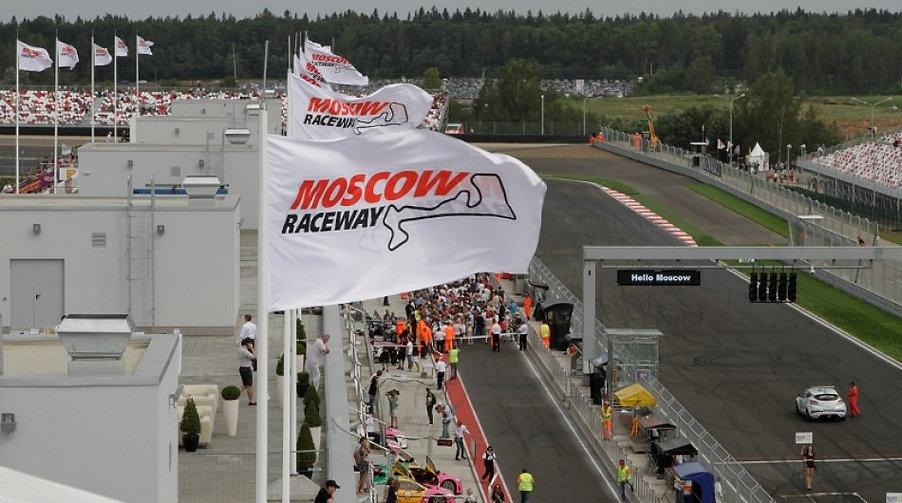 moscow-raceway.jpg