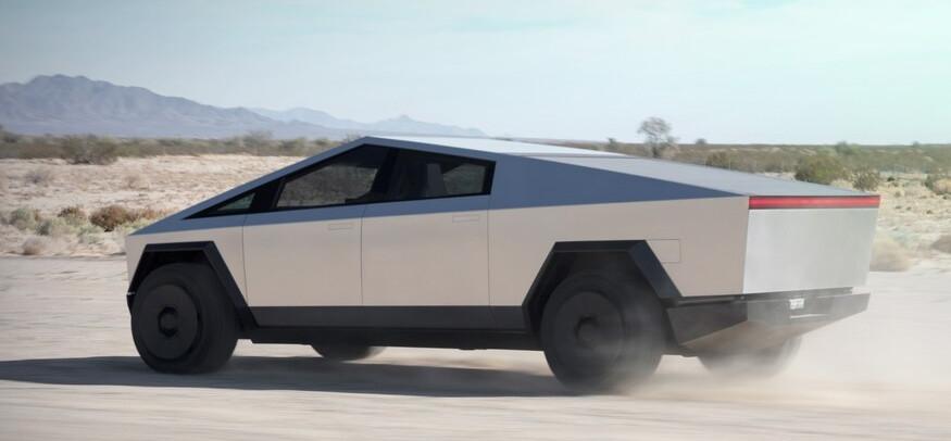 Tesla-Cybertruck-Electric-Pickup-Truck-R