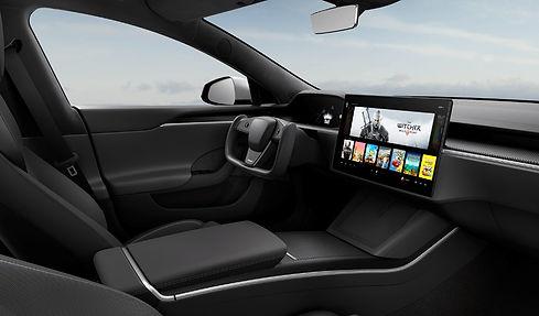 tesla-model-s-2021-interior-black.jpg