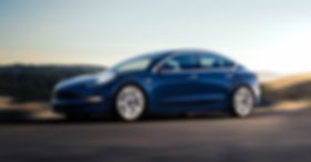 tesla, model 3, standart, long range, buy, order, reserve, moscow, city