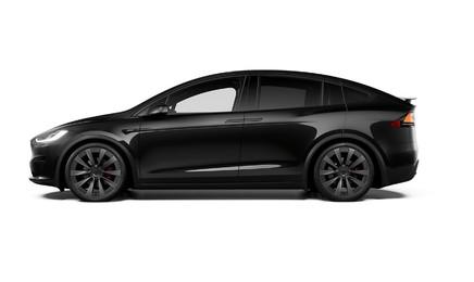 tesla-model-x-2021-new-plaid-black-01.jp