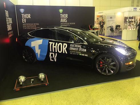 Thor-zvuk-motora.jpg
