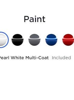tesla-model-x-2021-color.jpg