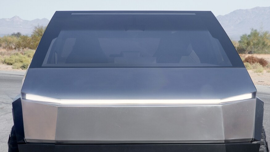 Tesla-Cybertruck-Electric-Pickup-Truck-H
