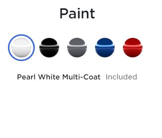 tesla-model-s-2021-color.jpg