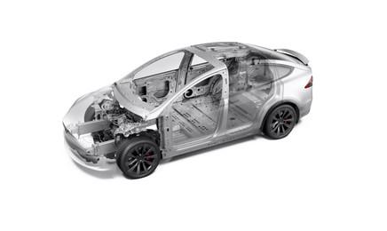 tesla-model-x-plaid-2021-safety.jpg