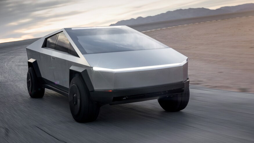 Tesla-Cybertruck-Electric-Pickup-Truck-F