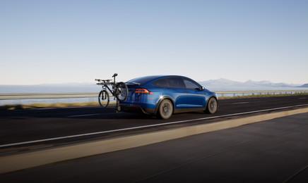 tesla-model-x-plaid-2021-road-trip.jpg