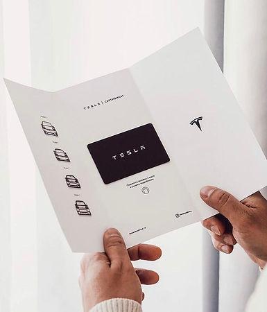 sertifikat-na-test-drive-tesla-v-moskve.