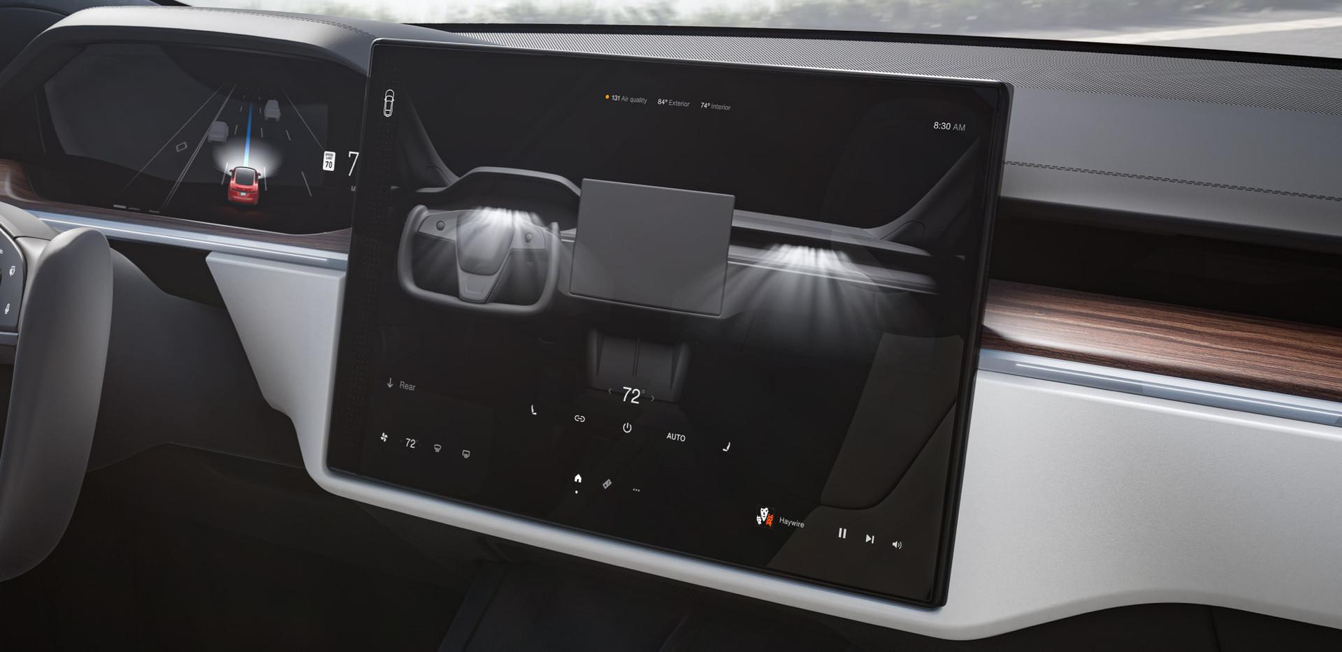 tesla-model-s-plaid-2021-09.jpg