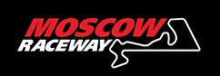moscow_raceway_tesla_test_drive.jpg