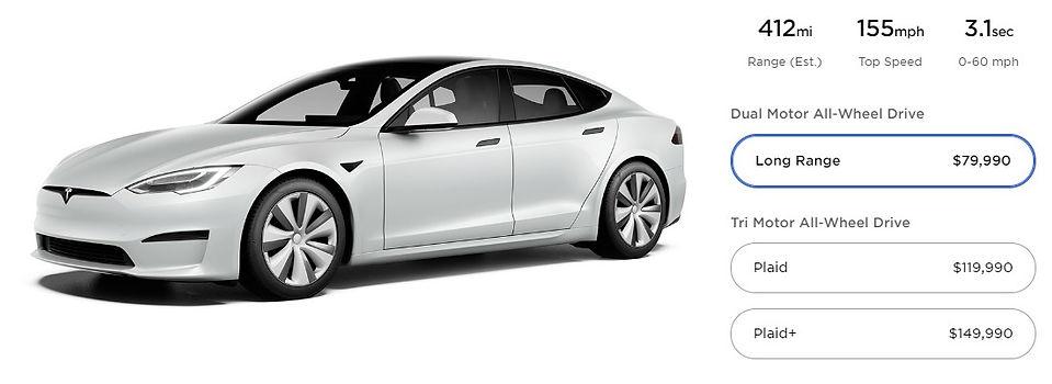 model-s-2021.jpg