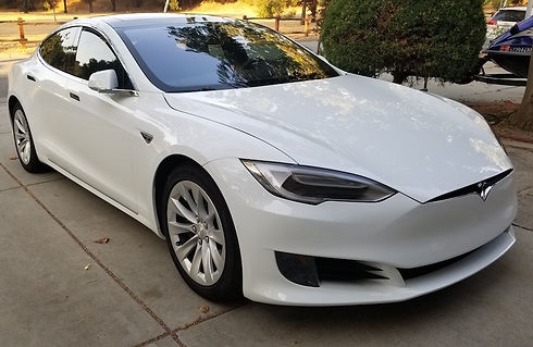 Tesla-Model-S-long-range-USA.jpg