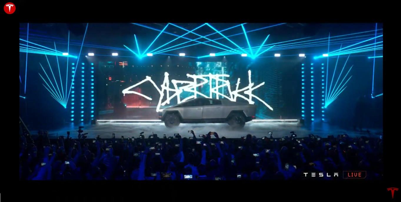 cybertruck-tesla-01.jpg