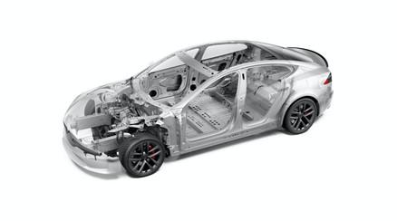tesla-model-s-plaid-2021-16.jpg