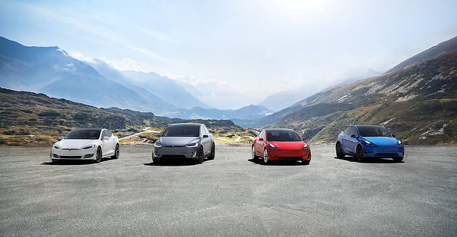 Tesla-s-x-3-y.jpg