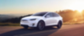 tesla, model x, p100d, buy, order, moscow, city
