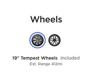tesla-model-s-plaid-wheels.jpg