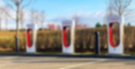 tesla, model, s, x, 3, roadster, supercharger, moscow, skolkovo
