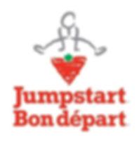 jumpstart_2.jpg