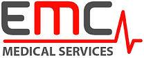 emc_logo.jpg
