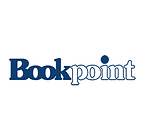 Bookpoint-V2.png