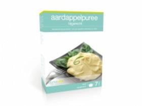Aardappelpuree (7 zakjes) - #0033