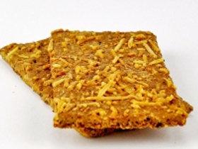 Cracker kaas meergranen (2 stuks) - #0328