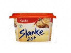 Smeerkaas sambal (150gr) - #0203